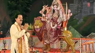 Sunte Khabariya Ae Maiya Bhojpuri Devi Geet By Bharat Sharma [ Full Song] I Maiyya Hamra Gaon Mein  IMAGES, GIF, ANIMATED GIF, WALLPAPER, STICKER FOR WHATSAPP & FACEBOOK