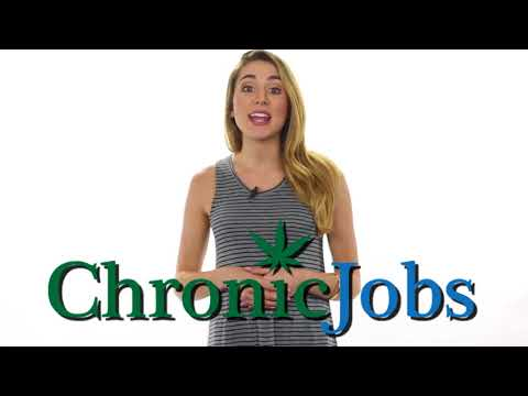 mp4 Hiring Yuba City, download Hiring Yuba City video klip Hiring Yuba City