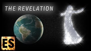 Who is The Woman in the Wilderness in Revelation 12?