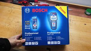 Bosch glm professional free online videos best movies tv