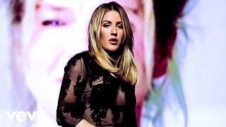 Ellie Goulding   Still Falling For You (Official Video)