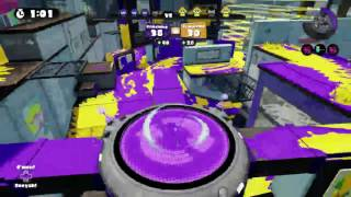 splatoon ash aio - Free video search site - Findclip Net