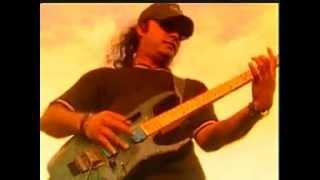 miles bangla band