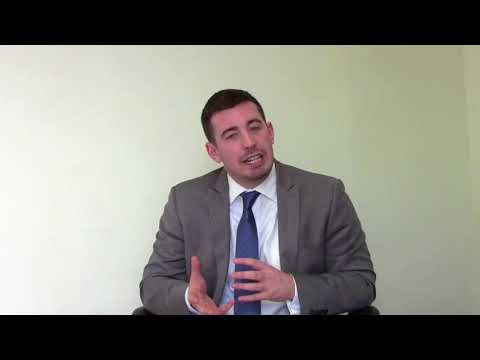 Illinois Marriage and Dissolution of Marriage Act. Changes to Family Law- Part 2 of 3- Child Support