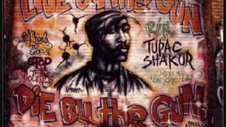 Tupac - when i get free [best quality]