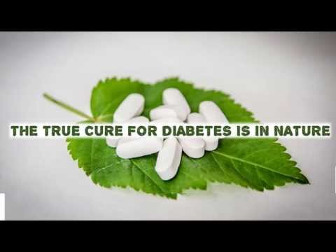 Video How To Get Rid Of Type 2 Diabetes Within 19 Days With Natural Methods
