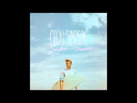 Cody Simpson - Summertime Of Our Lives Audio