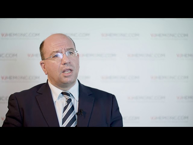Denosumab: the next big drug in myeloma?