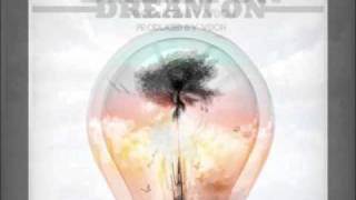 Steadyfam Dream On Prod By V.Don