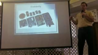 aprs tracker arduino - मुफ्त ऑनलाइन वीडियो