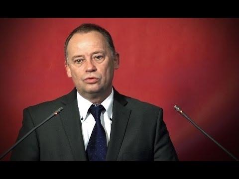 Ukrán választások tapasztalatai