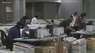 Bill: No absentee ballot applications unless requested