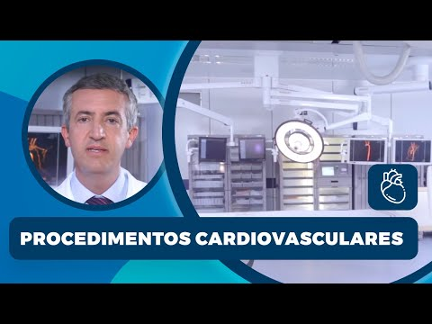 Tonómetro para a determinação da pressão arterial