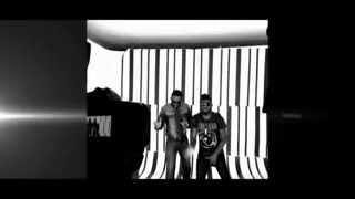J Martins Ft Dj Arafat - Touchin Body (Official Audio)