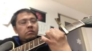 東方不敗 風雲再起 笑傲江湖 Swordsman OST by tkviper.com