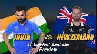 Sony ESPN Live - Sportsnews71 com: Cricket & Football Score, Schedul