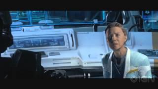 MCC: Halo 4 Heroic Walkthrough - Mission 08: Composer