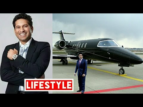 Download Sachin Tendulkar Net worth, Restaurant, Private Jet, House, Car, Income, Family, Charity & Awards HD Mp4 3GP Video and MP3