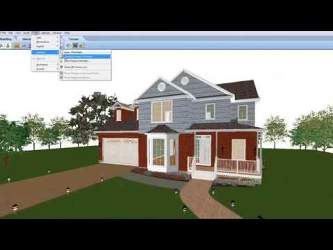 HGTV Ultimate Home Design Software Mp3