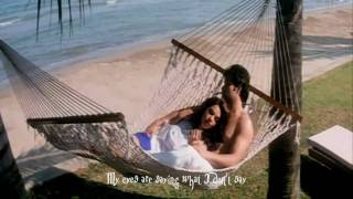 Bheegey Hont Tere *HD* Murder With English Subtitle (16:9