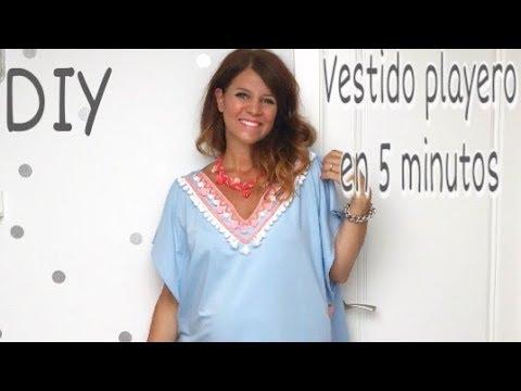 0cdc1be3d6ee PRECIO camisolas mujer playa ❺❺ ¡Comprar con OFERTA!