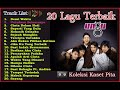 20 lagu terbaik UNGU