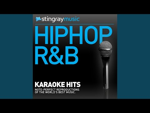 Turn Your Love Around (Karaoke Version) (In The Style Of George Benson)