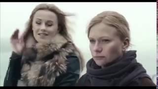 """ Преступница"" русская мелодрамма 2017 года"