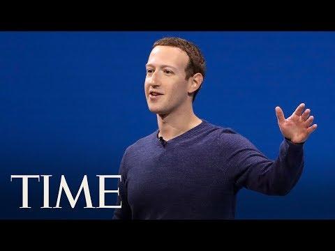 mp4 Developer Facebook, download Developer Facebook video klip Developer Facebook