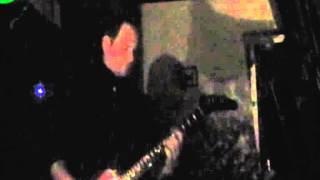 Video Spermie ve Volfu
