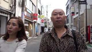 熊本観光初日阿蘇くまもと空港から熊本市街地へ