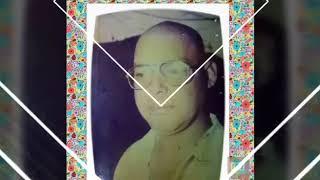 Tujhe Dhundu Kaha - ฟรีวิดีโอออนไลน์ - ดูทีวีออนไลน์ - คลิป