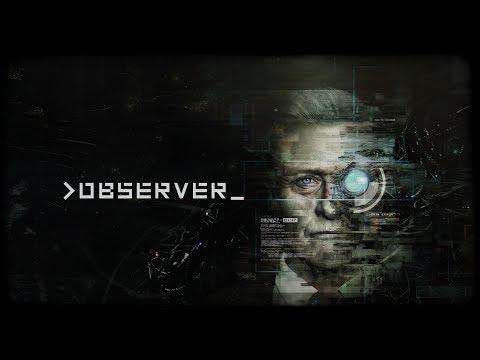 observer 2084 trailer thumbnail