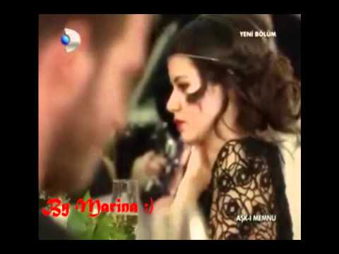 اغنيه شيرين- هتروح 2012 العشق الممنوع