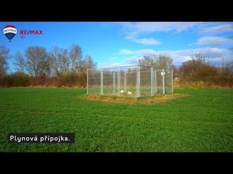 Video z << Prodej pozemku pro komerční výstavbu, 2784 m2, Brno >>