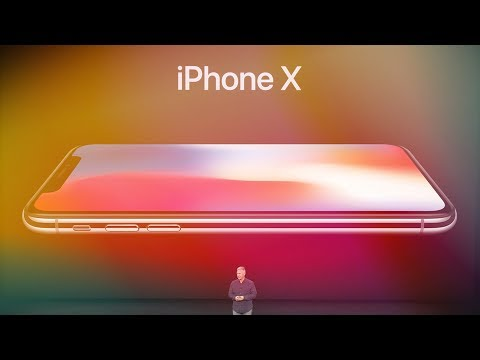 iPhone X Shortage, Mac Mini Update Confirmed & More Apple News!