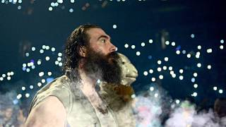 WWE: 'Swamp Gas' ► Luke Harper & Erick Rowan 3rd Theme Song