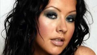 Christian Aguilera - Super Bitch.