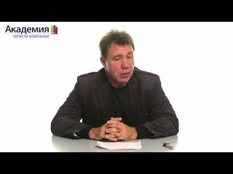 Скловский К. И.  Мнимая и притворная сделка