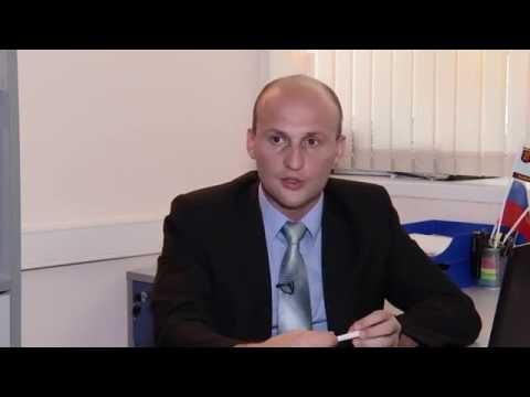 Диалог с юристом: Как обжаловать акт проверки ПФР