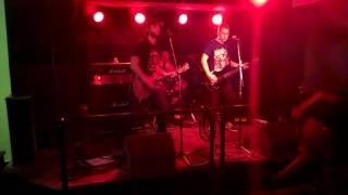 Video Lupara - Torpéda live