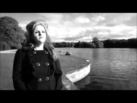 Adele - Rolling In The Deep Video