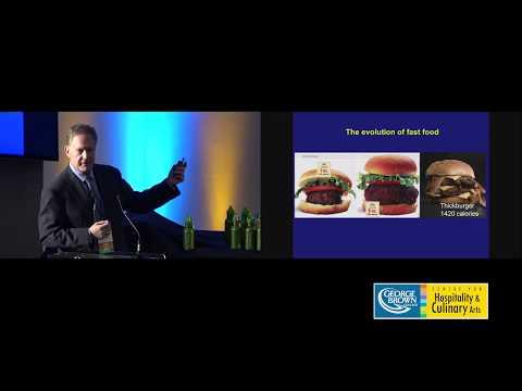 Hipertenzijos gydymas vaistiniais augalais