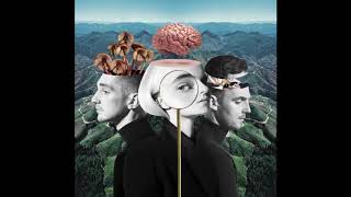 Clean Bandit   Playboy Style Feat. Charli XCX & Bhad Bhabie [Official Audio]