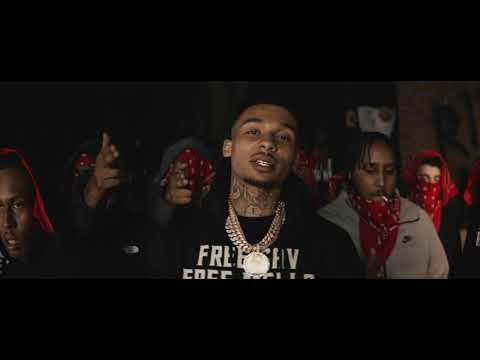 Fredo - What Can I Say