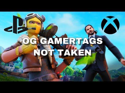 Gamertags все видео по тэгу на igrovoetv online