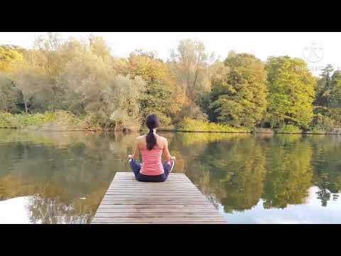 Best meditation music for relaxation, meditation music for yoga