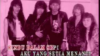 Download lagu Febians Penantian Mp3