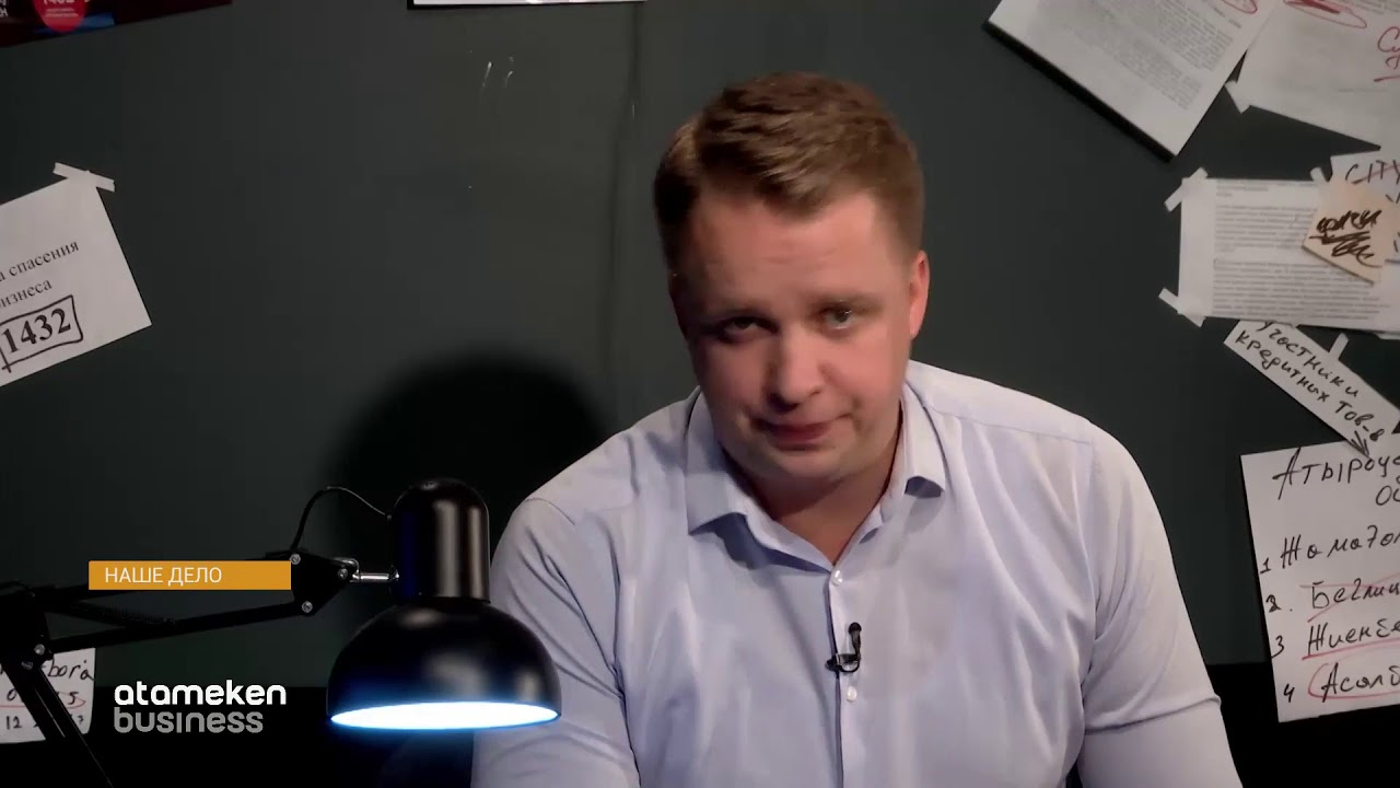 https://img.youtube.com/vi/pvlDoXJ-Qdo/maxresdefault.jpg