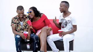 Arci Jay, Young Black Ft Dl Hot  Tou Na Minha (cover Video)